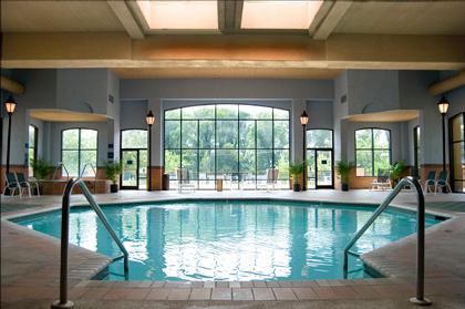 fitzgerald pool