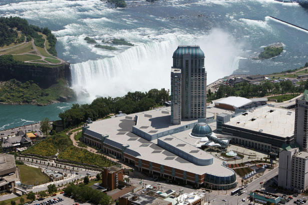 Niagra falls casino hotels casino 888 uk