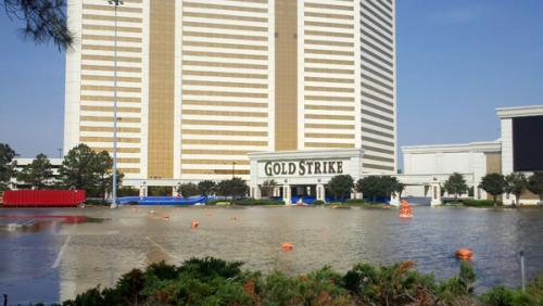 gold strike casino hotel tunica