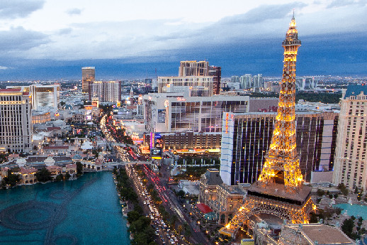 how to get cheap rooms in vegas