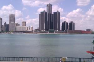 Hotels Near Windsor Casino