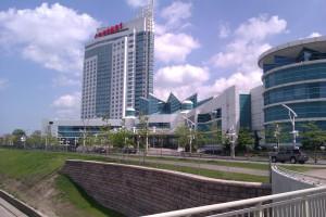 Casino Windsor Hotel Deals