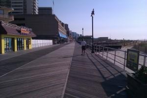 Atlantic City Casino Guide