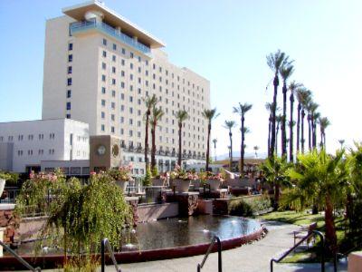 Fantasy springs resort casino palm springs ca vegas casino freebies