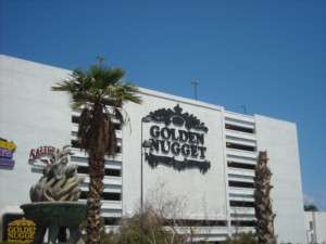 Laughlin Casinos and Hotels