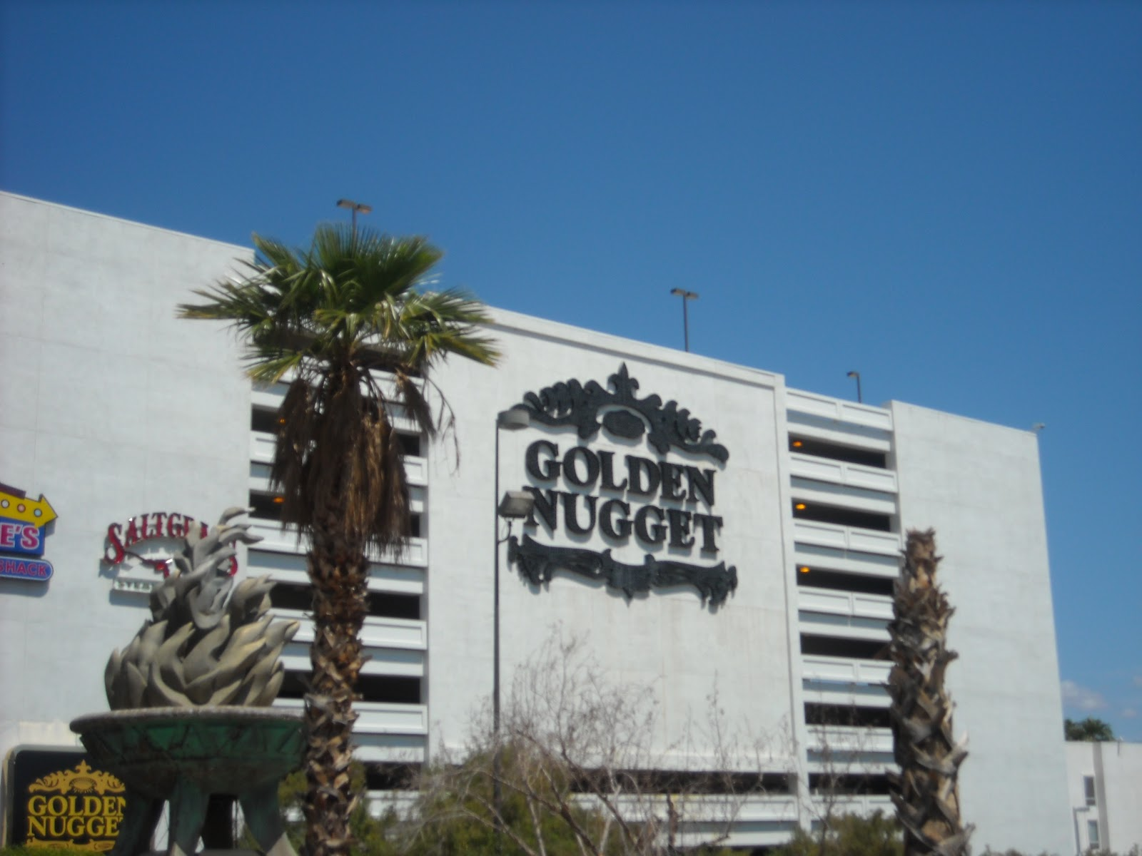 Golden Nugget Laughlin  Laughlin NV  Yelp