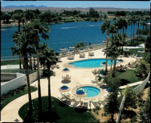 Laughlin Hotels Best Prices