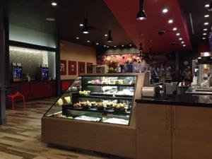 Aquarius casino coffee shop - Duet.jpg