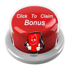All Casino Bonuses
