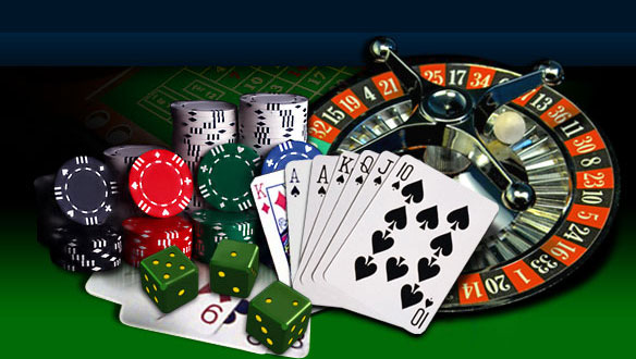 Online casino reviews 2014 straight poker supplies