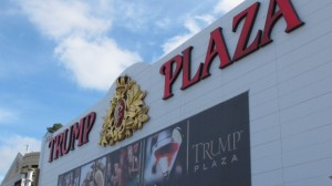 New Jersey Casino Hotels Closing