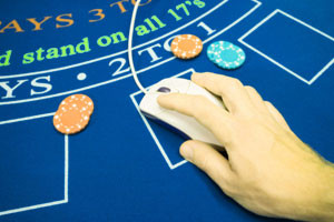 casino reviews online spielhalle online