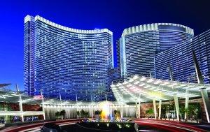 Travel Resort Fees
