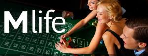 Beau Rivage Casino Biloxi Win Loss Statements