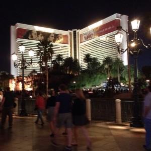Can Casinos Adapt to Millennials